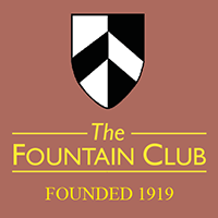 Fountain Club Logo